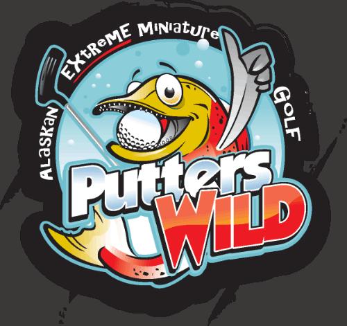 putters-wild-logo