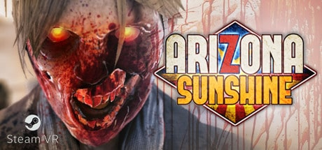 arizona-sunshine-vr