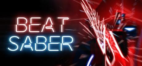 beat-saber-vr