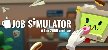 job-simulator-vr